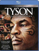 Tyson (James Toback) (Blu-ray) BLU-RAY Movie