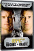 Ultimate Fighting Championship - UFC 60 - Matt Hughes Vs Royce Gracie DVD Movie