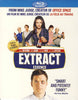 Extract (Bilingual) (Blu-ray) BLU-RAY Movie