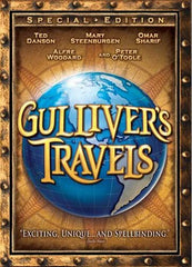 Gulliver s Travels (Special Edition)