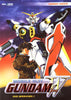 Mobile Suit Gundam Wing - Operation 1 (French Version) DVD Movie