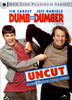 Dumb And Dumber - Uncut (New Line Platinum Series)ngual) DVD Movie