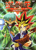 Yu-Gi-Oh - Premier Duel - Vol.2 DVD Movie