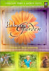 Rebecca's Garden - Volume 1 - Basic Gardening DVD Movie