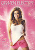 Carmen Electra's Aerobic Striptease - In the Bedroom DVD Movie