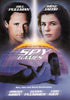 Spy Games DVD Movie
