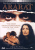Ararat - Collector s Edition (Bilingual) DVD Movie