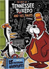 The Best of Tennessee Tuxedo And His Tales DVD Movie