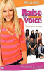 Raise Your Voice (Fullscreen) (Bilingual) DVD Movie