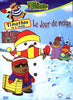 Timothee Va A L'Ecole - Le Jour De Neige DVD Movie