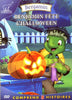 Benjamin - Benjamin Fete L'Halloween DVD Movie