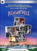Pleasantville (New Line Platinum Series) (Bilingual) DVD Movie