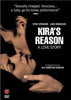 Kira s Reason: A Love Story DVD Movie