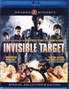 Invisible Target - Special Collector's Edition (Blu-ray) BLU-RAY Movie