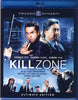 Kill Zone - Ultimate Edition - (Blu-ray) BLU-RAY Movie