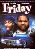 Friday (Deluxe Edition) (Director's Cut) DVD Movie