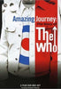 Amazing Journey - The Story Of The Who DVD Movie