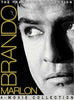 Marlon Brando 4-Movie Collection (Boxset) DVD Movie