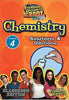 Standard Deviants School - Chemistry, Program 4 - Solutions & Dilutions (Classroom Edition) DVD Movie