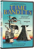 Time Bandits DVD Movie