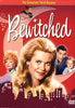 Bewitched - The Complete Third Season (Boxset) DVD Movie