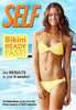 Self - Bikini Ready Fast DVD Movie