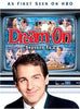 Dream On - Seasons 1 And 2 (Boxset) DVD Movie