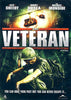 The Veteran DVD Movie
