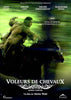 Voleurs De Chevaux (Horse Thieves) DVD Movie