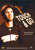 Touch And Go DVD Movie