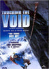 Touching the Void (Bilingual) DVD Movie