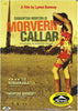 Morvern Callar (Bilingual) DVD Movie
