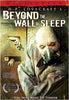 Beyond the Wall of Sleep (Widesceen) DVD Movie