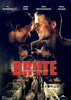 Brute (Bilingual) DVD Movie