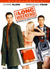 The Long Weekend (Bilingual) DVD Movie