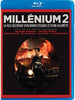 Millenium 2 (Blu-ray) BLU-RAY Movie