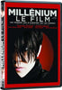 Millenium Part 1 Le Film - (The Girl With The Dragon Tattoo) DVD Movie