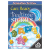 Care Bears - Bedtime Stories DVD Movie
