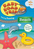 Baby Road Trip - Beach DVD Movie