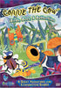 Connie The Cow - Birds, Bees And Butterflies DVD Movie
