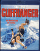 Cliffhanger (Blu-ray) BLU-RAY Movie