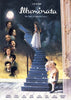Illuminata (Bilingual) DVD Movie