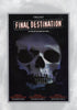 Final Destination 1/2/3 (Trilogy) (Bilingual) DVD Movie