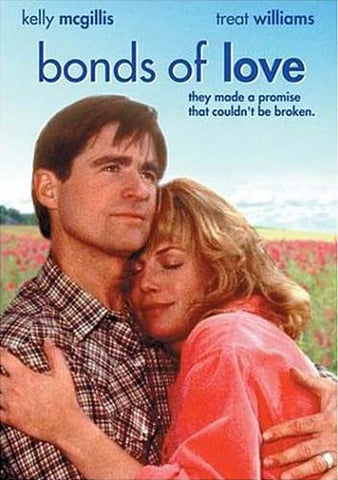 Bonds Of Love DVD Movie