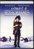 Edward Scissorhands (Full Screen Anniversary Edition)(Bilingual) DVD Movie
