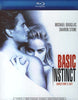 Basic Instinct (Director's Cut) (Blu-ray) BLU-RAY Movie