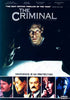 The Criminal (Julian Simpson) DVD Movie
