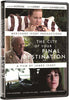 The City of Your Final Destination DVD Movie