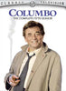 Columbo - The Complete Fifth Season (5) (Boxset) DVD Movie