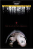 The Blair Witch Project (Special Edition) DVD Movie